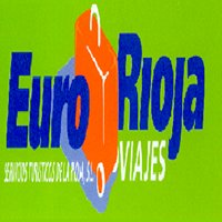 EuroRioja Viajes