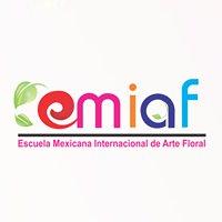 Escuela Mexicana Internacional  de Arte Floral