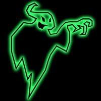 Breckinridge County Paranormal Society
