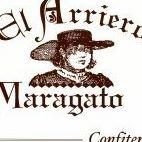 Mantecadas El Arriero Maragato - Astorga