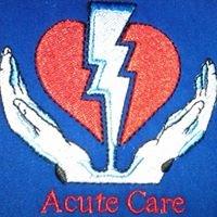 Acute Care Education Systems, Inc.
