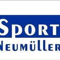 Sport Shop Neumüller