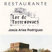 Restaurante Lar de Torrenovaes