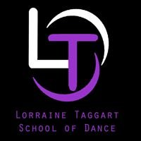 Lorraine Taggart School of Dance