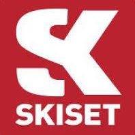 Skiset  /Snowride Puy Saint Vincent 1600