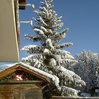Skiset Quittet Ski location de ski à Notre Dame de Bellecombe