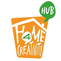 Home for Creativity- Coliving Calabria