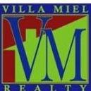 Villa Miel Realty