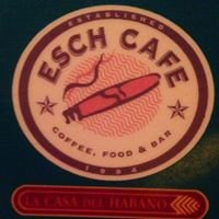 Esch Café