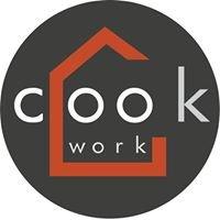 CookWork. Arquitectura, ingeniería y diseño