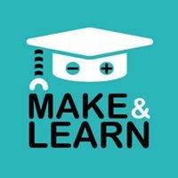Make & Learn