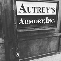 Autrey's Armory, Inc.