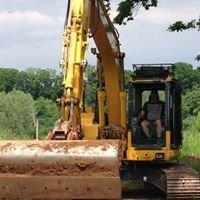 J G Jones Groundwork Services