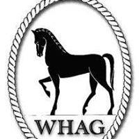 Wooden Horse Arts Blog