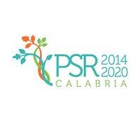 PSR Calabria