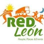 Red León
