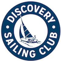 Discovery Sailing Club