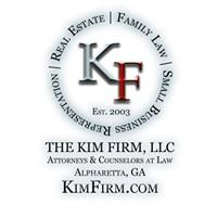 The Kim Firm, LLC