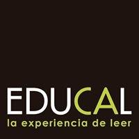 Librería Educal Colima