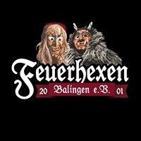 Feuerhexen Balingen e.V.