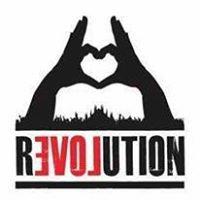 Revolution Eventi
