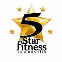 5 Star Fitness Townsville