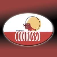 Locanda Codirosso