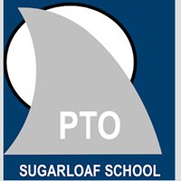 Sugarloaf School PTO