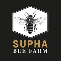 สุภาฟาร์มผึ้ง  Supha Bee Farm