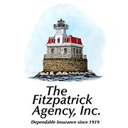 The Fitzpatrick Agency, Inc.