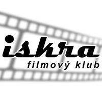 Filmový klub Iskra Kežmarok