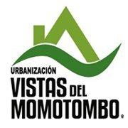 Vistas del Momotombo