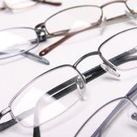 Eyepieces INC