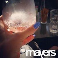 Mayers Lounge