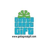 www.gottagreatgift.com