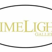 Limelight Gallery