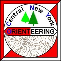 Central New York Orienteering, Inc.