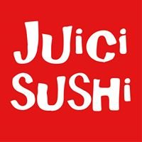 Juici Sushi Britannia Street