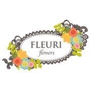 Fleuri Flowers - preserved flowers