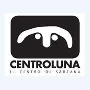 Centro Commerciale Centroluna