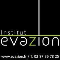 Institut evaZion