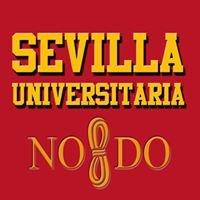 Sevilla Universitaria