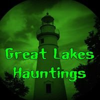 Great Lakes Hauntings