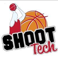Shoot Tech