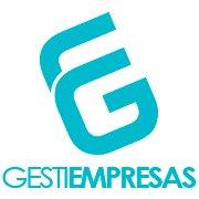 GestiEmpresas