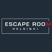 Escape Room Helsinki