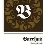 Bacchus lounge & club