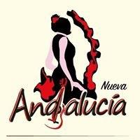 Andalucia - Restaurante Español