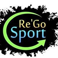 ReGoSport
