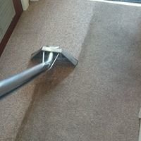 Impact - Carpet Cleaner & Upholstery Cleaner in Dunfermline